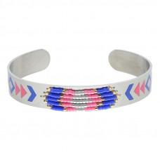 Bracelet Colour Print-271975-203-228x228