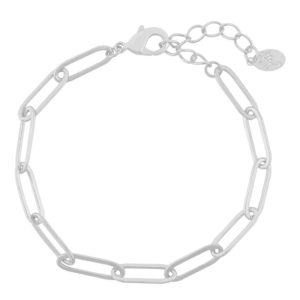 ARMBAND STUCK IN CHAINS