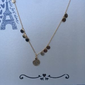 KETTING MORE COINS