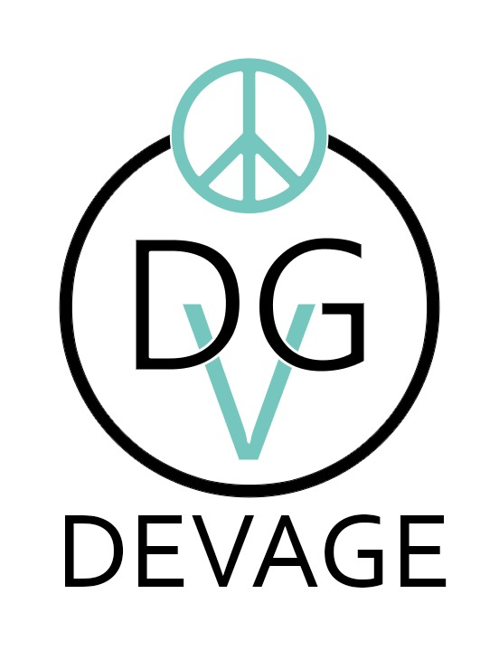 DeVaGe